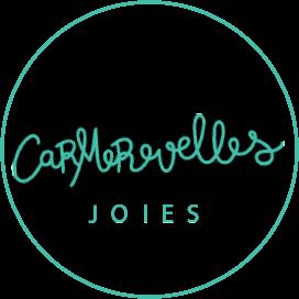 CAR-MEREVELLES-JOIES