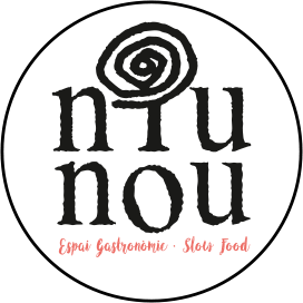 RESTAURANT-NUI-NOU