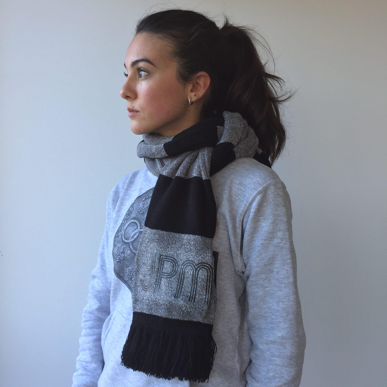bufanda-personalizada