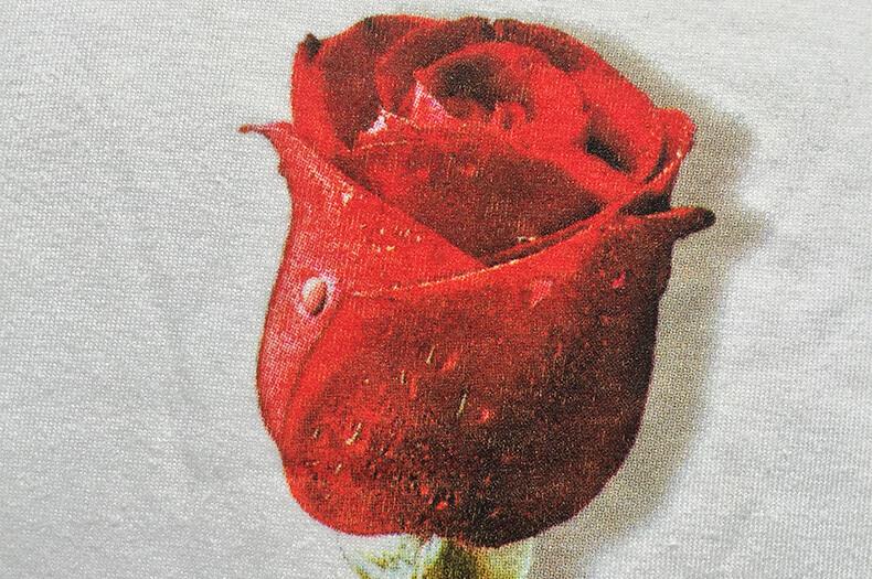 cuatricomia textil