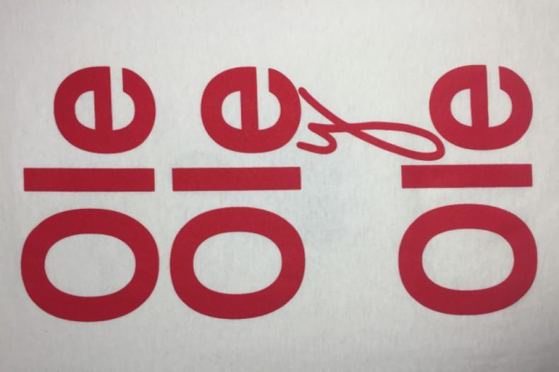 serigrafia base agua camisetas